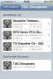 e-mail_und_kommunikation:iphone-gw-profil-details.png