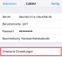 e-mail_und_kommunikation:exchange:exchange_unter_ios_iphone_ipad_ipod:davmail_ios_7.png